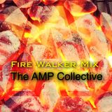 Fire Walker Mix | Original Mix
