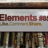 Mental Elements #85