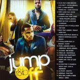 "Big Mike - R&B Jump Off "" June 2018 """