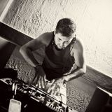 Mix#2 - SpringBreak2012SunnySundayMix_InosTroza_Part1