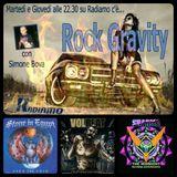 Rock Gravity - 41° Puntata del 19-07-2016