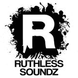 Smoke The Piff - Ruthless Soundz - 31.08.13