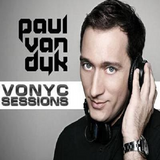 Paul van Dyk – Vonyc Sessions 453 (Guest: Alex M.O.R.P.H.)