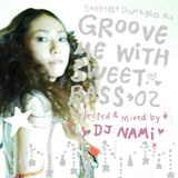Groove Me With Sweet Bass 02