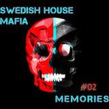 SHM MEMORIES #02
