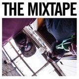 The Mixtape w/Oaariki and Golden Mane - November 05th 2015