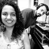 Junto e Mixado - Programa 163 - Rádio UFMG Educativa