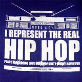 MESSKLA - 100% Rap Céfran Ancienne Ecole Session 2
