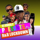 R&B Lockdown Pt1