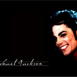 Happy Birthday To The King Micheal Jackson