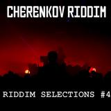 Riddim Selection #4