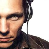 Tiesto – In The Mix @ Big City Beats – 14-07-2012