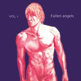 Fallen angels vol.1