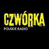 Gulek LIVE! @ Beat Blender Show - Radio Czwórka 2014-09-20