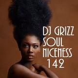 Soul Niceness 142