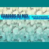 VARIOUS DJ MIX - December 2015