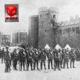 #096 The Limerick Soviet