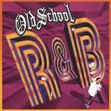 old school r&b mix 70 & 80