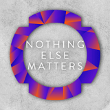 Danny Howard Presents... Nothing Else Matters Radio #077