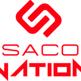 SACO Lounge