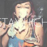 Stay High (Remix)