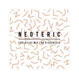 Discobelle Mix 056: Neoteric