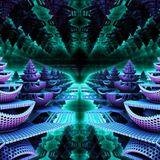 Cosmic Skywalker - Underground Color Outdoor mit Perfect Stranger 08.07.2017