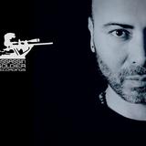 Israel Toledo - Special Podcast for FingR86