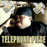 Téléphone Piège