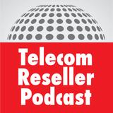 Podcast: Episode 7: Modern LAN Principle #6: It's Time to Standardize Long Reach PoE