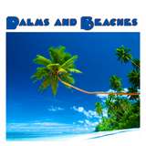 Palms and beaches - Vol. 1 Mix - by Funky Tee