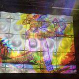Dark Side of the Soul live @ Kuudes Linja 5/9/2014 w/ George Mahood