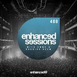 Enhanced Sessions 488 with Emme & Rodrigo Deem