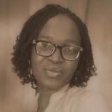 Digging Deep with Deaconess Oluseye Ashiru - October 4, 2016