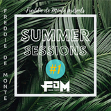 Summer Sessions #1