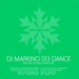 DJ Markino - 013 Dance