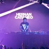 #529 - Hernan Cattaneo - 8 May 2020 (Something Global Radio)
