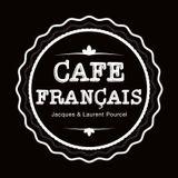 4 TH -BIRTHDAY / CAFE FRANCAIS @ SRI LANKA 2K18 BY STEPHANE GENTILE