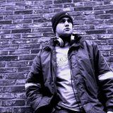 Config - May Impression Mix