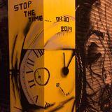 D - Wax - Late Night Mix