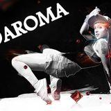 DJ DAROMA LEVELS MASHUP 2012