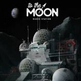 To The Moon Radio Station Nº110