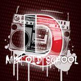 DJMIX.CA DJ Sweetdrop Mix Old school 4 mai 2018