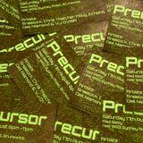 Precursor to Precursor