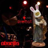 Dreibot @ Pooca (Abseits Recordings)