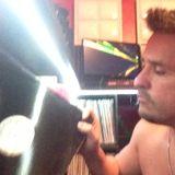 Dj Axel V - Back To Mine Vol 4