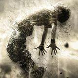 Disintegrated Minds - Technoset by S!KA