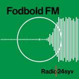 FCKs Bayern München-tendenser, Stoledans i Brøndby og den store Superliga-optakt