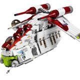 :::LEGO:::DjSet-MixingSpaces(Minimal&Techno)
