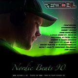 Nordic Beats 90
